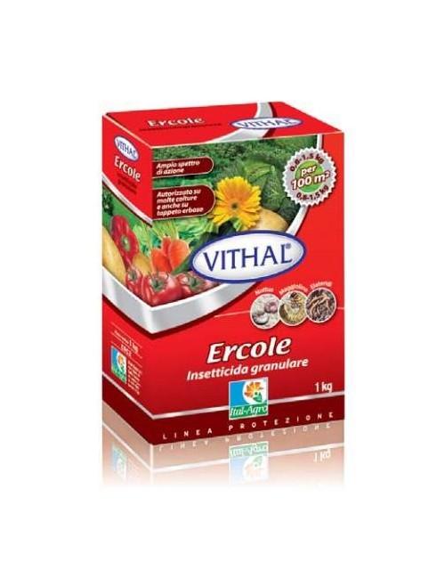 Ercole da Kg 1 - Ital Agro