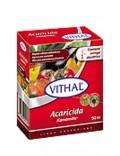 Kanemite da 50 ml - Ital Agro