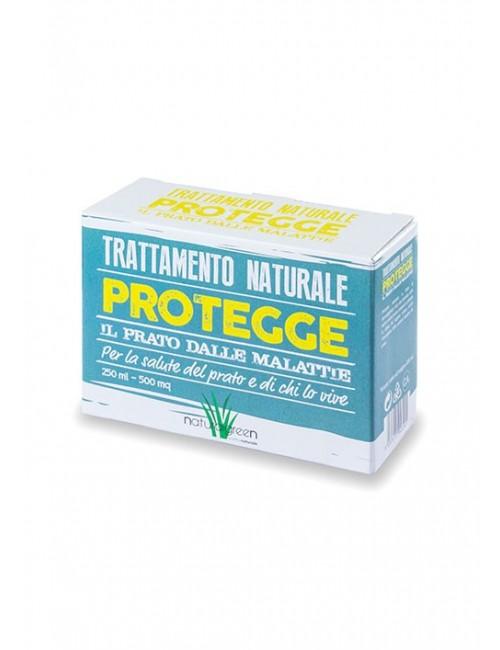 Naturalgreen Protegge il Prato dalle Malattie da 250 ml - Bottos
