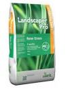 Landscaper Pro New Grass...