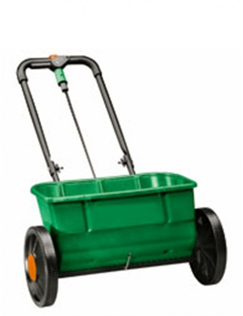 Spargi Semi-Concimi Classic Drop Spreader - Everris