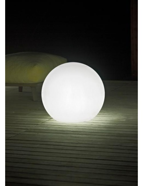 Sfera Light In & Out - Khilia Collection