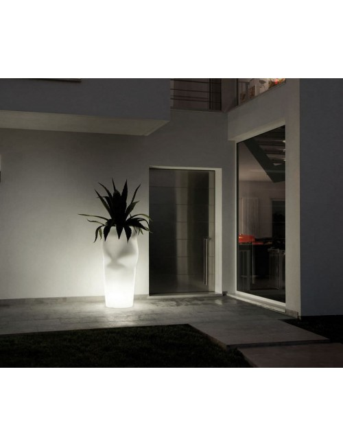 Saving Space Light - Plust Collection