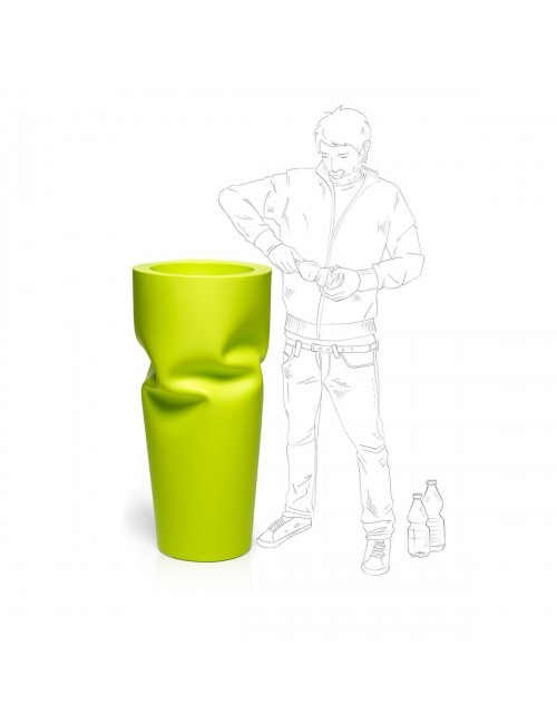 Vaso Saving Space - Plust Collection
