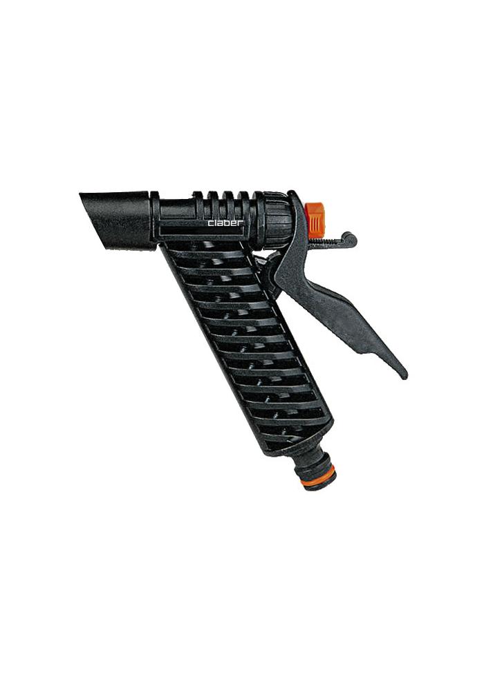 Lancia a pistola Art. 8756 - Claber