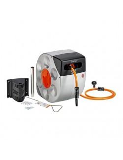 Rotoroll® Automatic 20 m Art. 8990- Claber