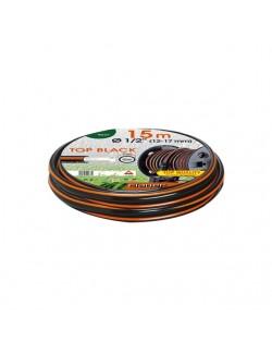 Tubo Top-Black® m 30 Ø 12-17 mm Art. 9039- Claber
