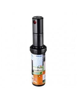 Irrigatore a turbina Art. 90478 Claber