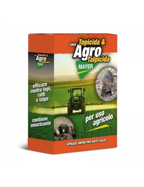 Agromayer Bio secchiello da Kg 5 - Mayer Braun