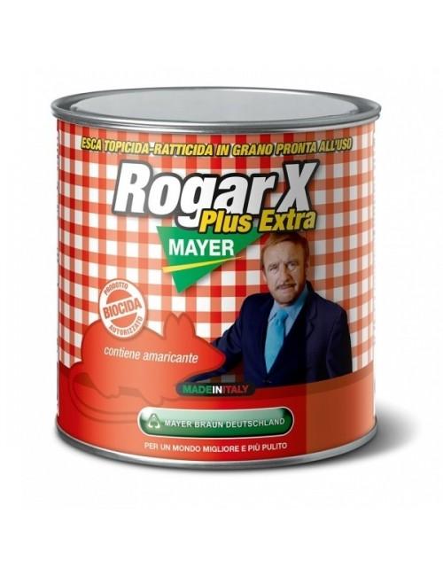 Rogar X Plus Extra da gr 500- Mayer Braun
