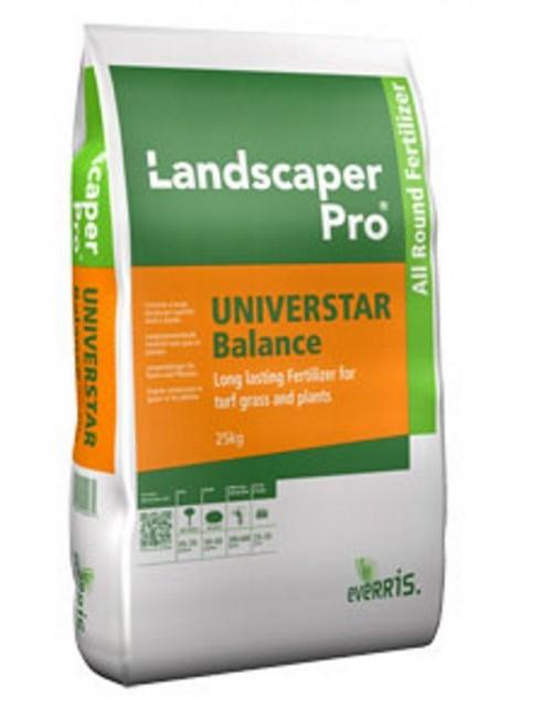 LandscaperPro Universtar Balance 15-5-16 da 25 Kg - Everris