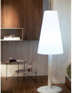 Lampada HISTOIRE -  Linea Modum by Telcom