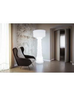 Lampada ANDROMEDA -  Linea Modum by Telcom