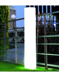 Lampada LIGHTHOUSE -  Linea Modum by Telcom