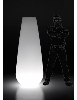 Buba Light Outdoor - Collezione Plust