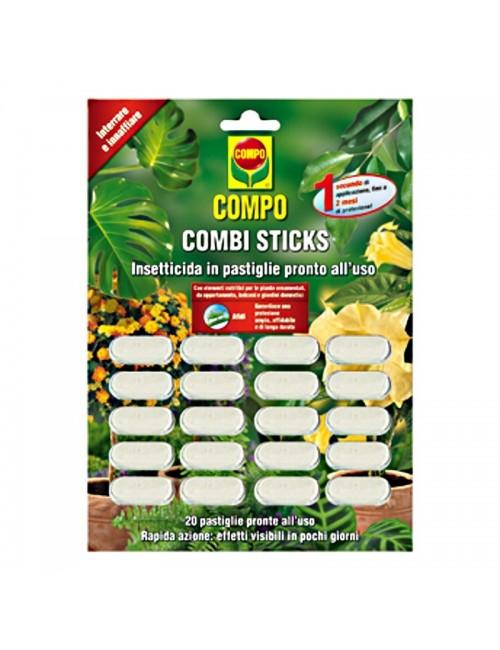 COMPO Combi-Sticks