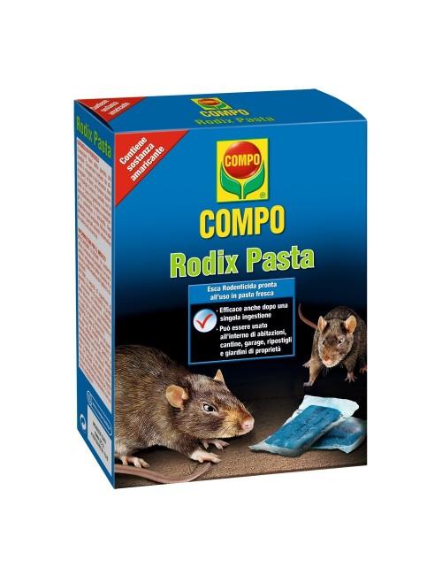 COMPO FOLGORAT PELLETTS ESCA TOPICIDA DA 500 GR