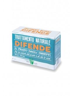 Naturalgreen Difende il Prato dagli Insetti da 250 ml - Bottos