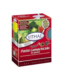 Pasta Lumachicida in Grani da 1 Kg -  Ital Agro