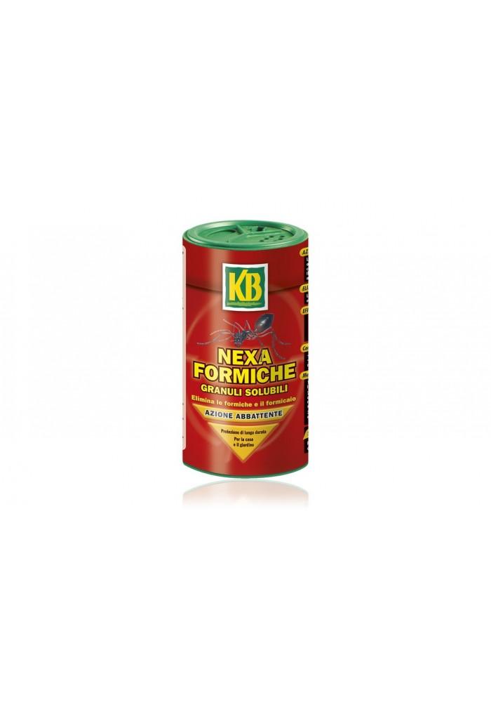 Nexa® Formiche Granuli da 800 gr