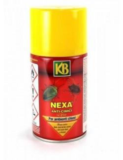 Nexa® Anti-Cimici da 250 ml