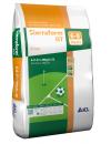 Sierraform GT 6-0-27+2MgO+TE K-STEP da 25 Kg - ICL Everris