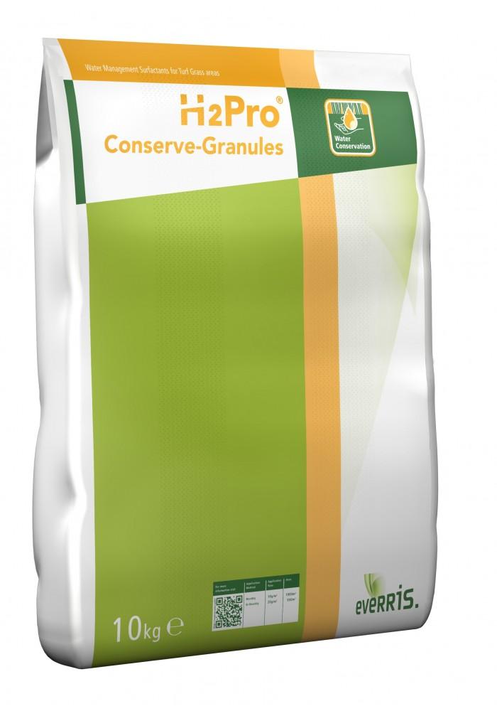 H2Pro Conserve Granule da 10 Kg - ICL Everris