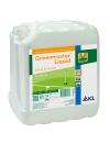 Greenmaster Liquid Spring & Summer 12-4-6+TE da Lt 10 ICL Everris