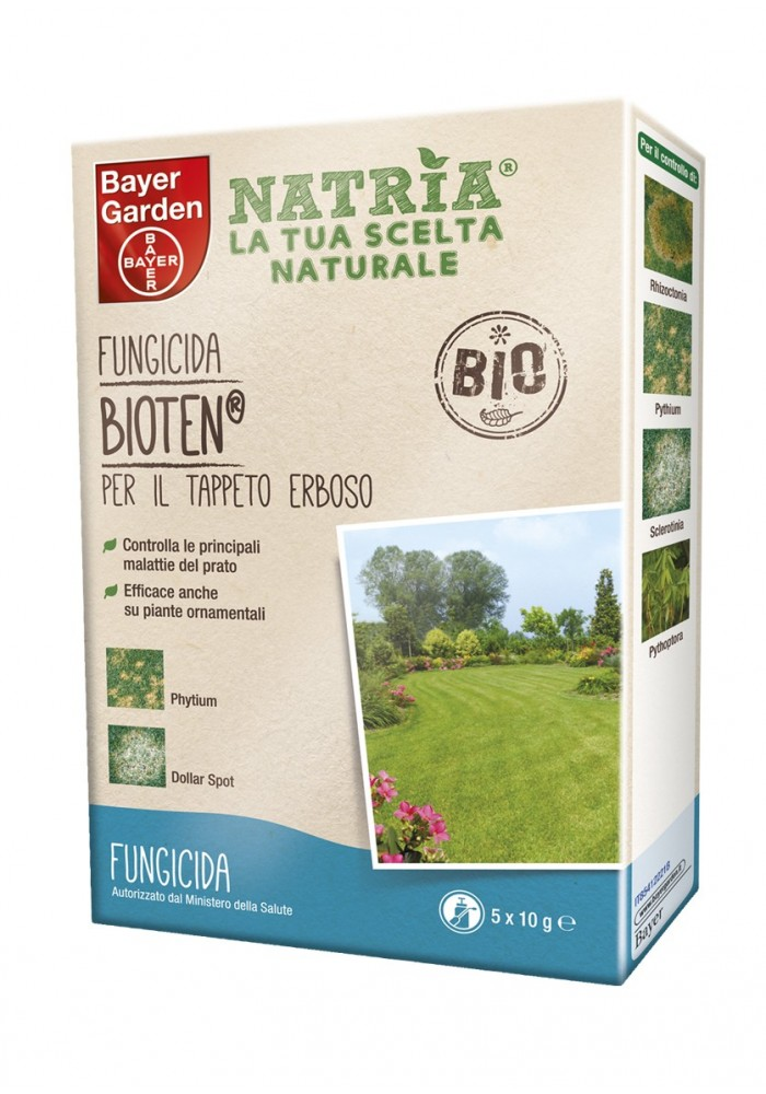 Bioten da 50 gr - Bayer Garden