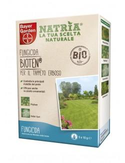 Bioten da 50 gr - Natria Bayer Garden