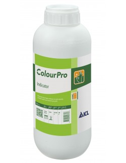 ColourPro Indicator da Lt 1 - ICL Everris