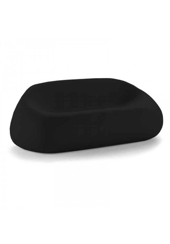 Gumball Sofa - Plust Collection