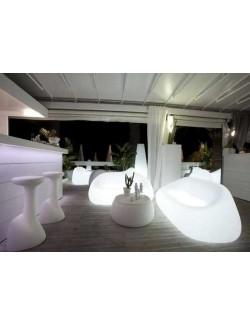 Gumball Sofa Light - Plust Collection