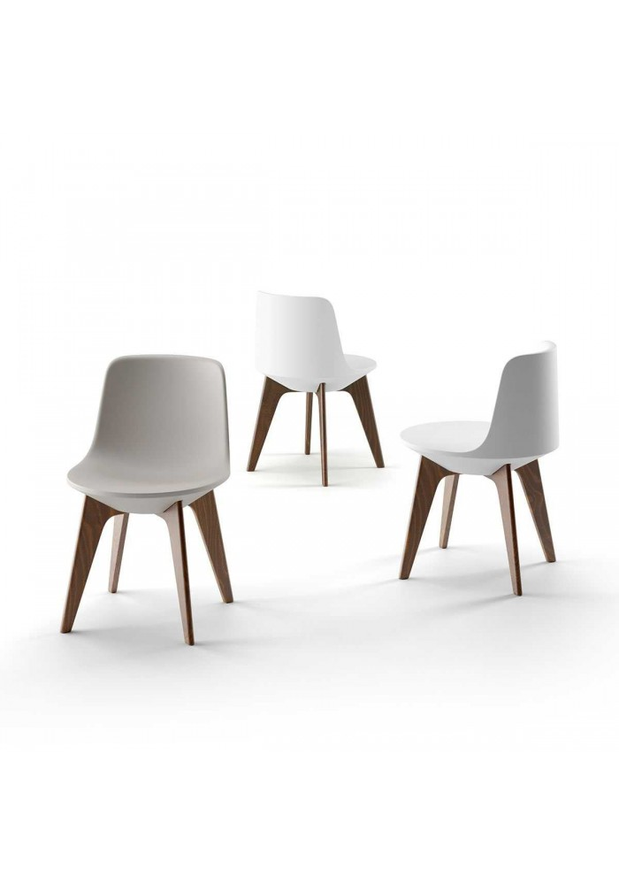 Planet chair - Plust Collection