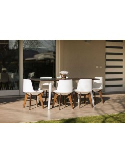Planet Table Quadro - Plust Collection