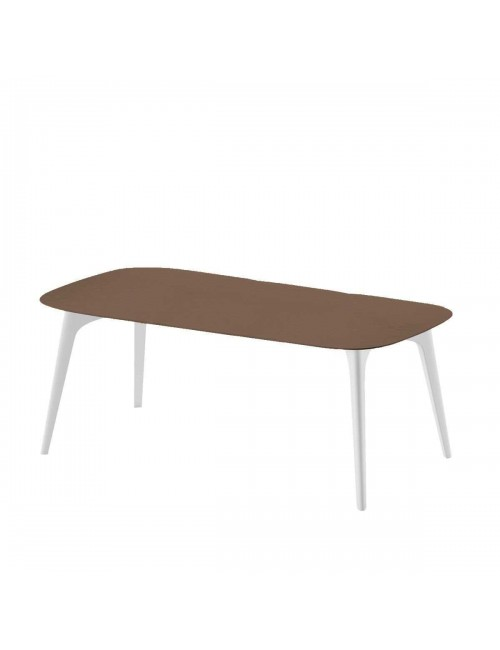 Planet Table Rettangolare - Plust Collection