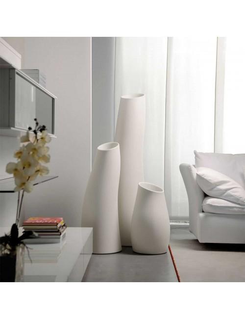 Vaso Madame - Plust Collection
