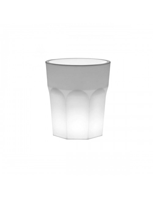 Vaso Cubalibre - Plust Collection