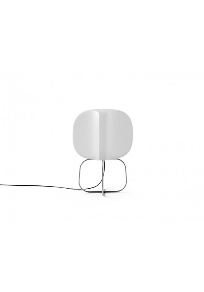 Four Lamp I Lampada da Tavolo - Plust Collection