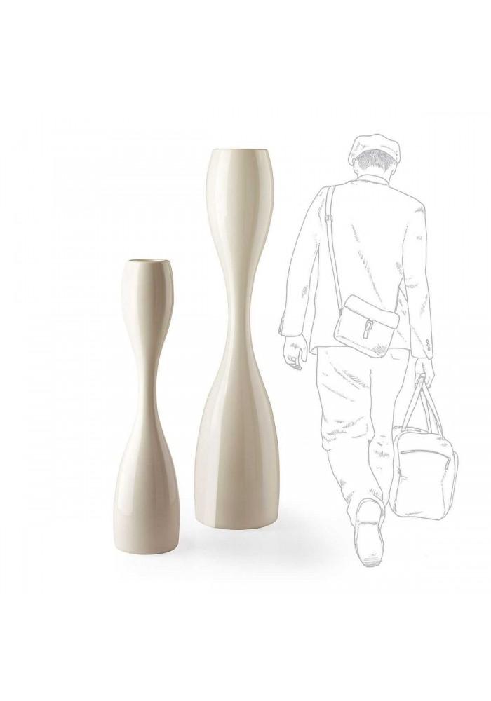 Vaso Moai - Plust Collection