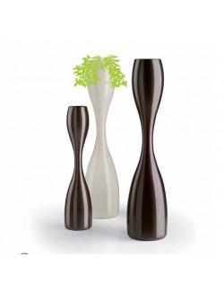 Vaso Moai Laccato - Plust Collection