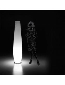 Vaso Nicole Light - Plust Collection
