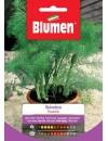 Finocchio Selvatico - Blumen