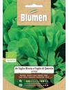 Lattuga da Taglio Bio - Blumen