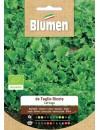 Lattuga da Taglio Riccia Bio - Blumen