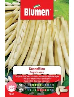 Fagioli Cannellini Nani da 250 gr  - Blumen