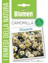 Camomilla - Blumen