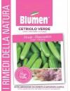 Cetrioli da Vaso - Blumen
