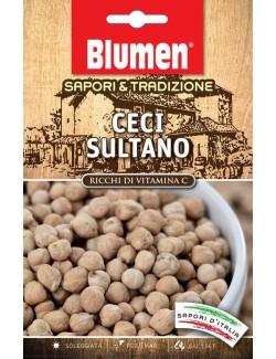Cece Sultano - Blumen