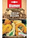 Zucca Bizzar - Blumen